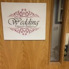 Wedding%20Emporium%20Door%20Sign