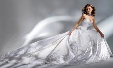 Wedding Dress - Bridal Wear