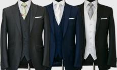 suit hire