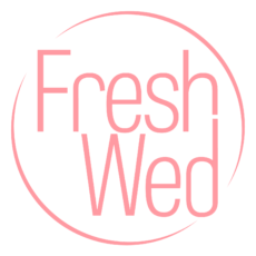 Fresh-Wed-Logo-Large-01.png