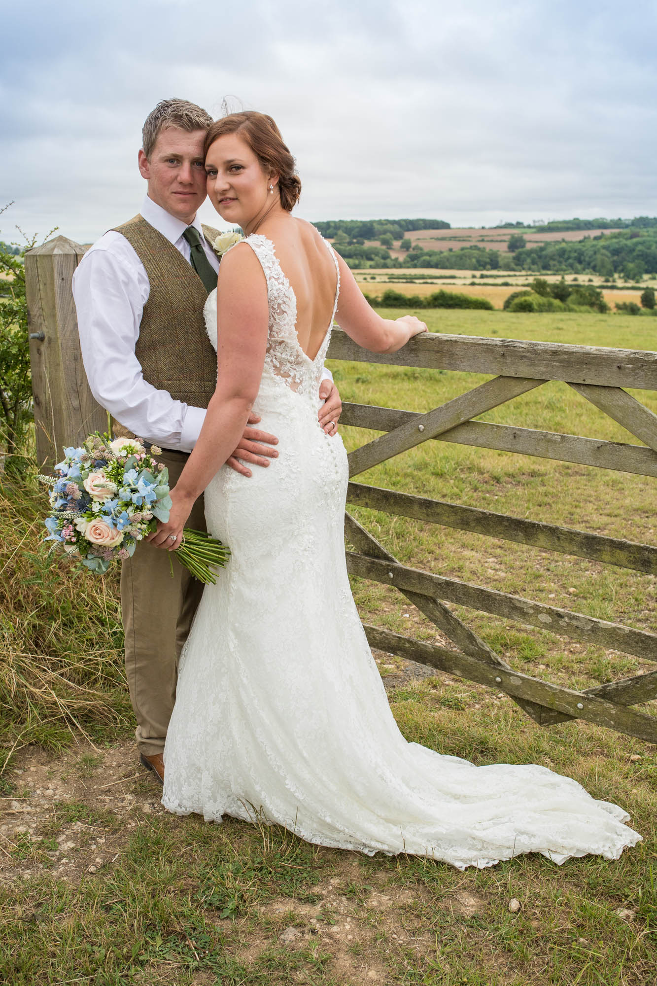 Loma Photography - Wedding Emporium Banbury